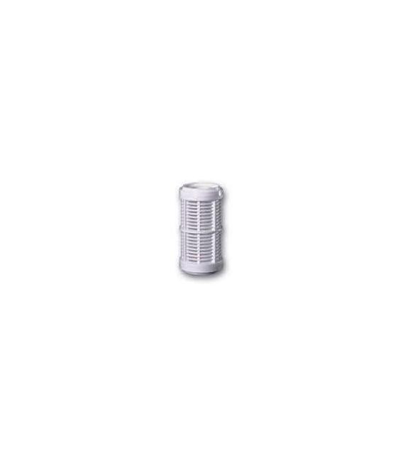 Cartucho nylon para filtros MEC
